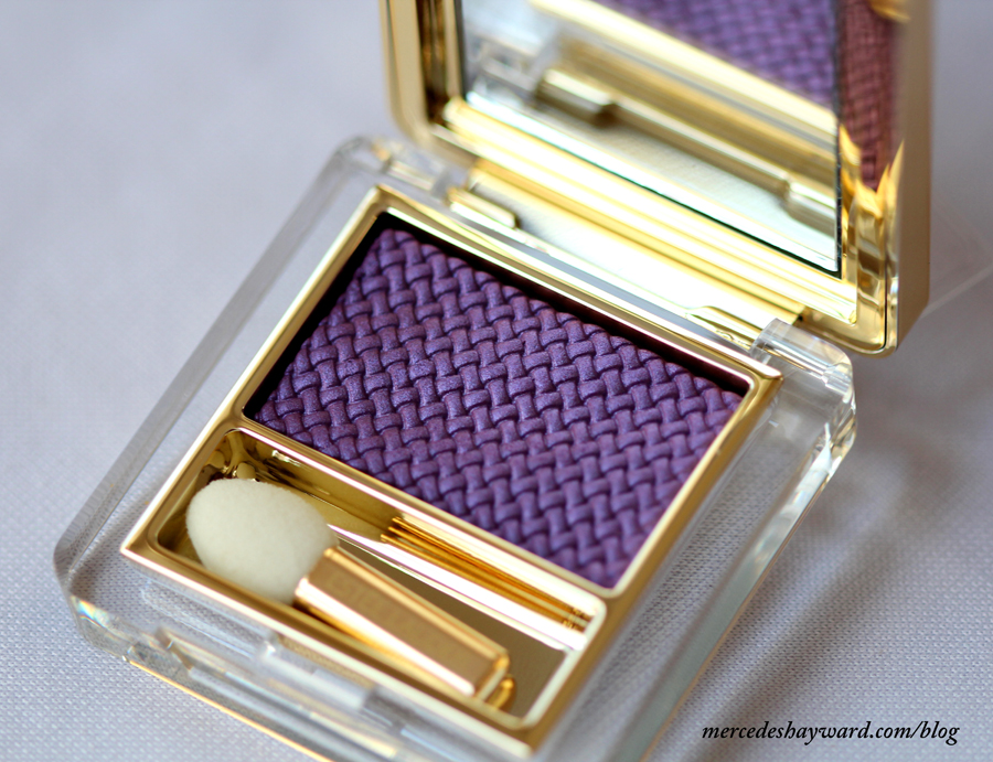 Electric Orchid Pure Color Eyeshadow By Estee Lauder