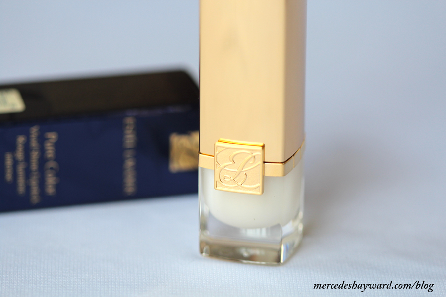 Estee Lauder Pure Color Pearlescent Luminizer