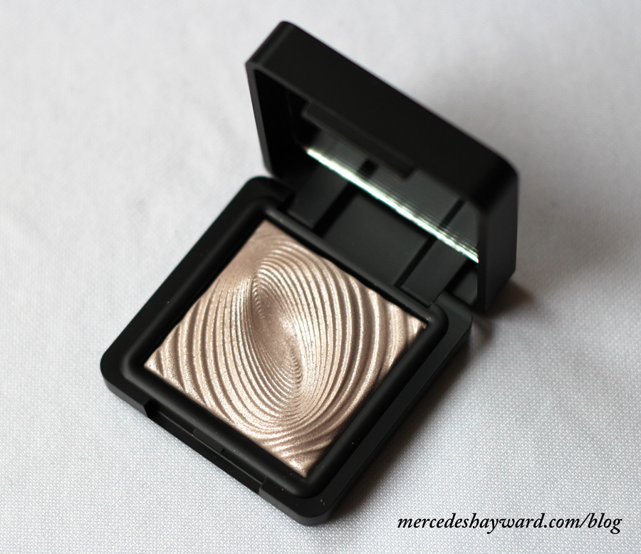 KIKO Eyeshadow In Shade 227